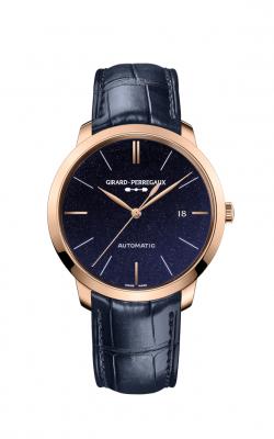 Girard-Perregaux 1966 Watch 49555-52-431-BB4A product image