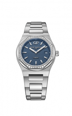 Girard-Perregaux Laureato Watch 80189D11A431-11A product image