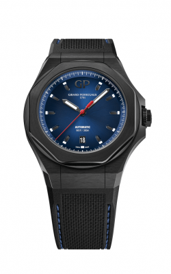 Girard-Perregaux Laureato Watch 81070-21-491-FH6A product image