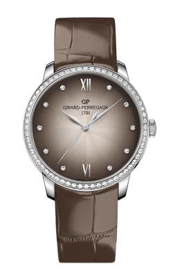 Girard-Perregaux 1966 Watch 49523D11A271-CKBA product image