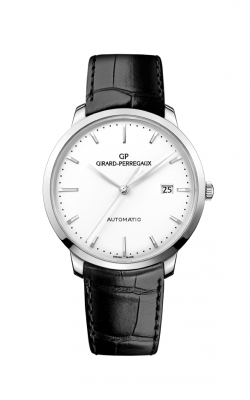 Girard-Perregaux 1966 Watch 49555-11-131-BB60 product image