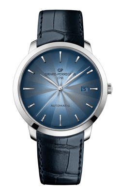 Girard-Perregaux 1966 Watch 49555-11-431-Bb60 product image