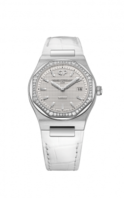 Girard-Perregaux Laureato Watch 80189D11A131-CB6A product image