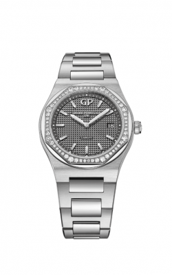 Girard-Perregaux Laureato Watch 80189D11A231-11A product image