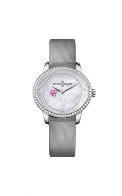 Girard-Perregaux Cat's Eye Watch 80484D11A701-HK7A product image
