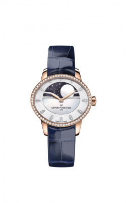 Girard-Perregaux Cat's Eye Watch 80496D52A751-CK4A product image