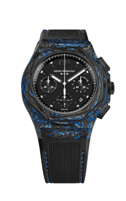 Girard-Perregaux Laureato Watch 81060-36-691-FH6A product image
