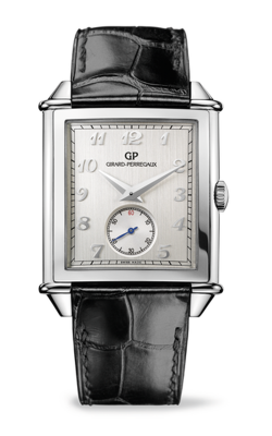 Girard-Perregaux Vintage 1945 Watch 25880-11-121-BB6A product image