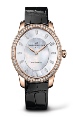 Girard-Perregaux Cat's Eye Watch 80493D52A191-CK6A product image