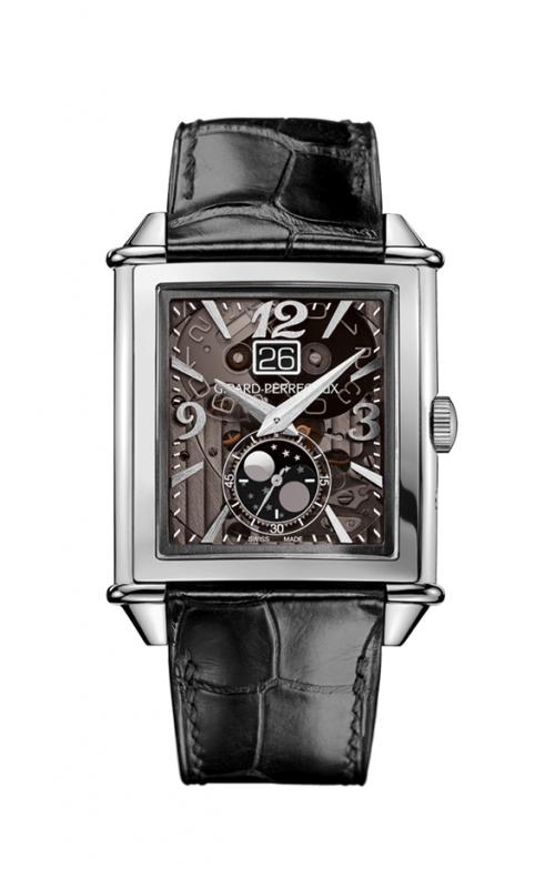 Girard-Perregaux Vintage 1945 Watch 25882-11-223-BB6B product image