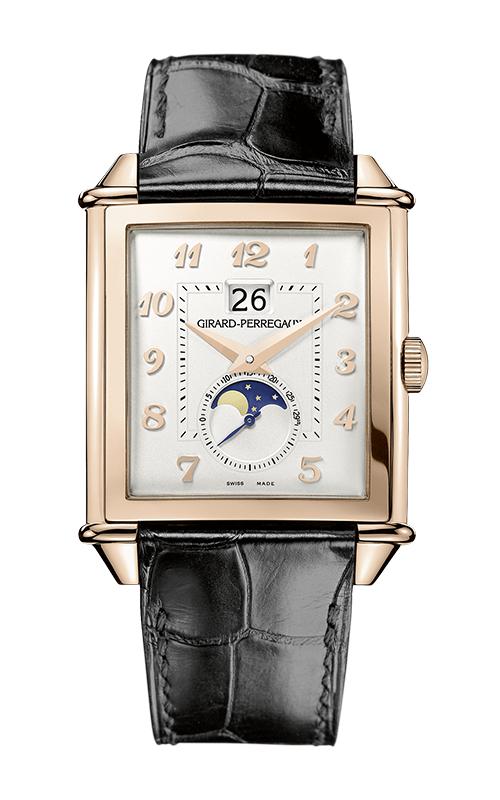 Girard-Perregaux Vintage 1945 Watch 25882-52-121-BB6B product image