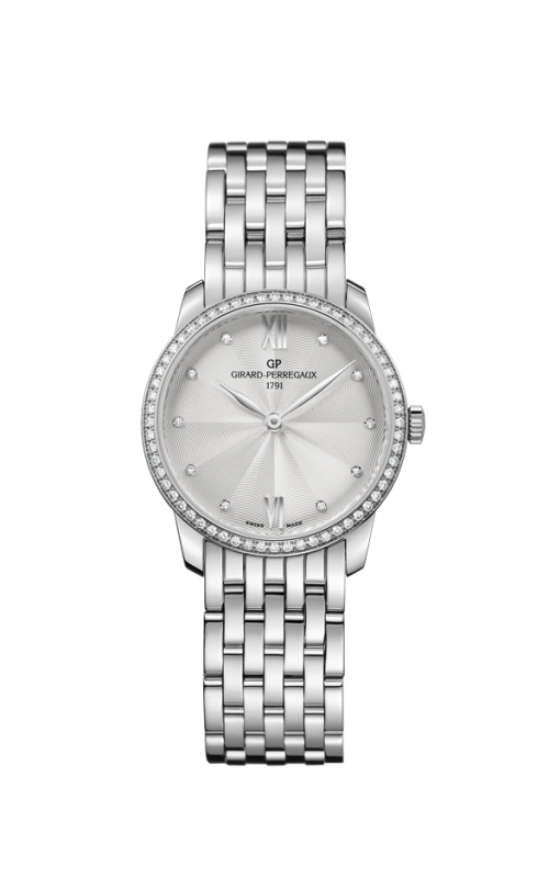 Girard-Perregaux 1966 Watch 49528D11A172-11A product image