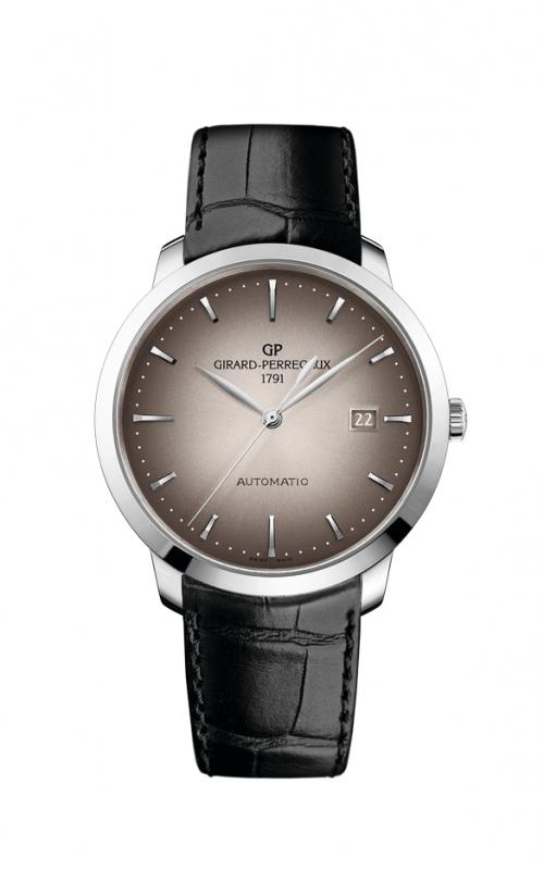 Girard-Perregaux 1966 Watch 49555-11-231-BB60 product image