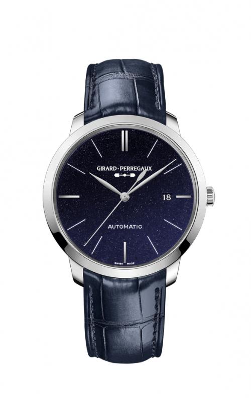 Girard-Perregaux 1966 Watch 49555-11-435-BB4A product image