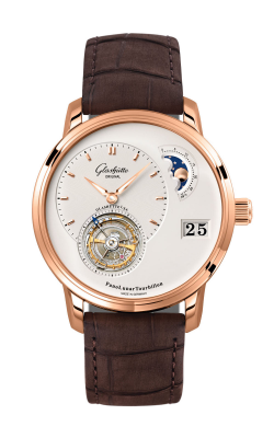 Glashutte Original Pano Watch 1-93-02-05-05-05 product image