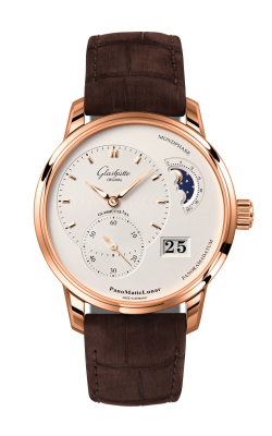 Glashutte Original Pano Watch 1-90-02-45-35-04 product image
