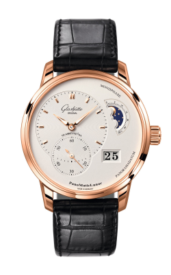Glashutte Original Pano Watch 1-90-02-45-35-05 product image