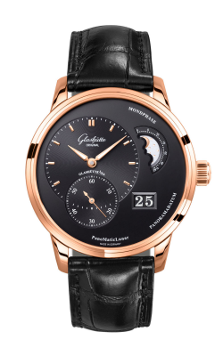 Glashutte Original Pano Watch 1-90-02-49-35-30 product image