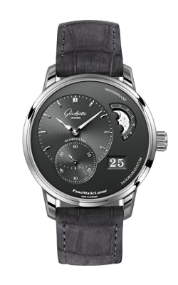 Glashutte Original Pano Watch 1-90-02-43-32-05 product image