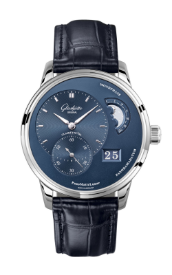 Glashutte Original Pano Watch 1-90-02-46-32-35 product image