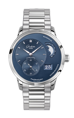 Glashutte Original Pano Watch 1-90-02-46-32-70 product image