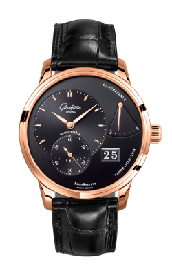 Glashutte Original Pano Watch 1-65-01-29-15-30 product image