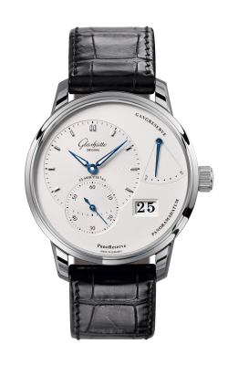 Glashutte Original Pano Watch 1-65-01-22-12-04 product image