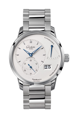 Glashutte Original Pano Watch 1-65-01-22-12-24 product image
