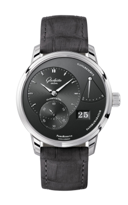 Glashutte Original Pano Watch 1-65-01-23-12-04 product image