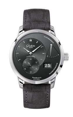 Glashutte Original Pano Watch 1-65-01-23-12-04 product image