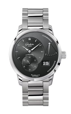 Glashutte Original Pano Watch 1-65-01-23-12-24 product image