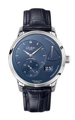 Glashutte Original Pano Watch 1-65-01-26-12-35 product image