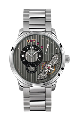 Glashutte Original Pano Watch 1-66-06-04-22-14 product image