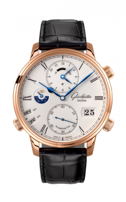 Glashutte Original Senator Watch 1-89-02-01-05-30 product image