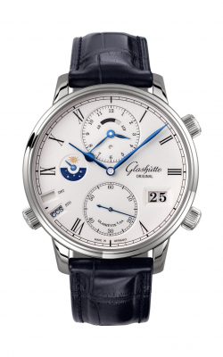Glashutte Original Senator Watch 1-89-02-01-04-30 product image