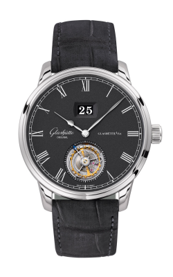 Glashutte Original Senator Watch 1-94-03-04-04-04 product image