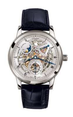 Glashutte Original Senator Watch 1-49-13-15-04-30 product image