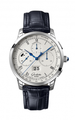 Glashutte Original Senator Watch 1-37-01-02-03-30 product image
