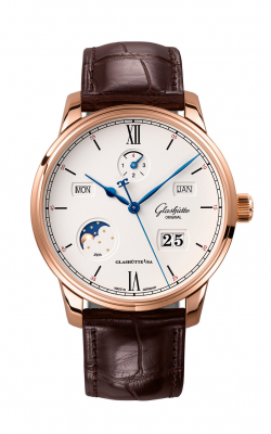 Glashutte Original Senator Watch 1-36-02-02-05-30 product image