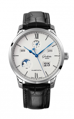 Glashutte Original Senator Watch 1-36-02-01-02-30 product image