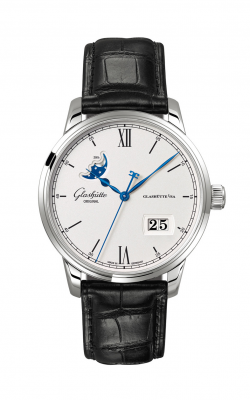 Glashutte Original Senator Watch 1-36-04-01-02-30 product image
