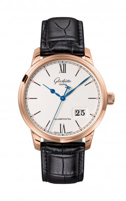 Glashutte Original Senator Watch 1-36-03-02-05-30 product image