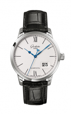 Glashutte Original Senator Watch 1-36-03-01-02-30 product image