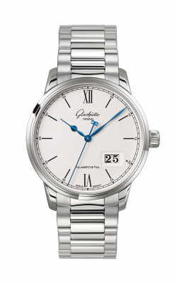 Glashutte Original Senator Watch 1-36-03-01-02-70 product image