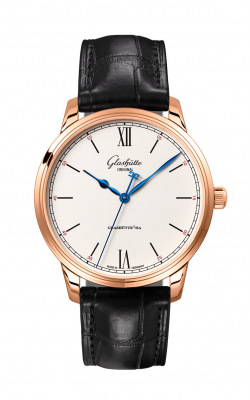 Glashutte Original Senator Watch 1-36-01-02-05-30 product image