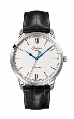 Glashutte Original Senator Watch 1-36-01-01-02-30 product image