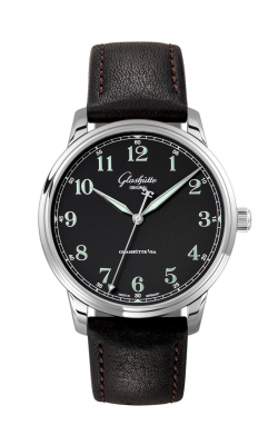 Glashutte Original Senator Watch 1-36-01-03-02-30 product image