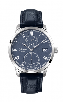 Glashutte Original Senator Watch 1-58-01-05-34-30 product image