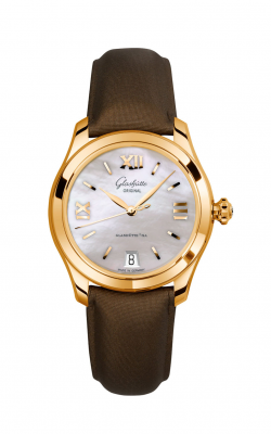 Glashutte Original Women's Watches Watch 1-39-22-09-01-04 product image