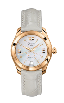 Glashutte Original Women's Watches Watch 1-39-22-12-01-04 product image